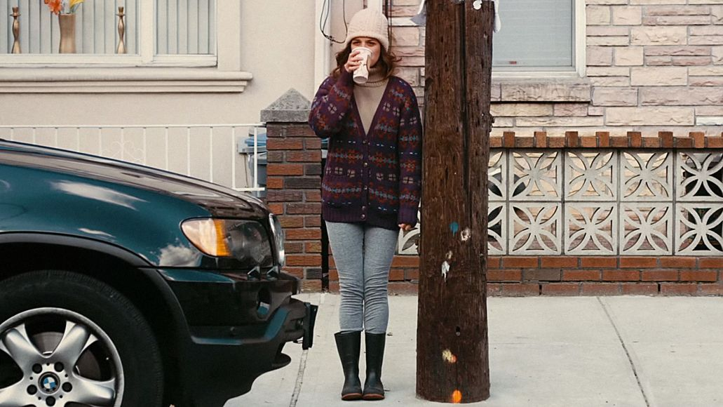obvious child Five Must See Films About Stand Up Comedians