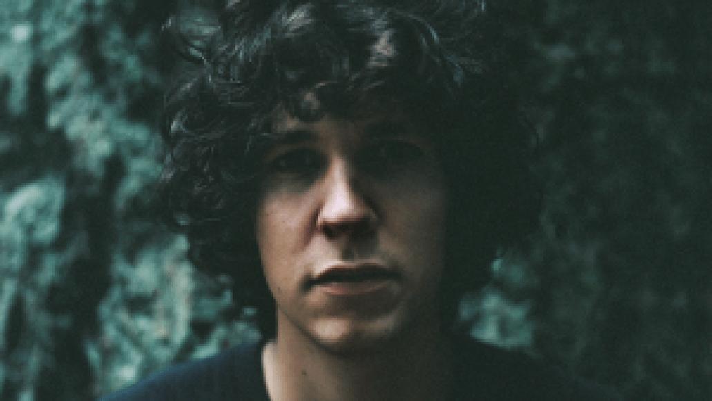 Tobias Jesso Jr. –Goon