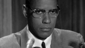 Denzel Malcom