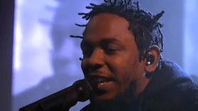 Kendrick Colbert