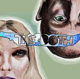 """The Both"" by Kristin Frenzel"