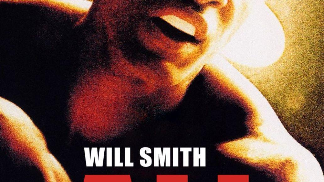 ali michael mann Ranking Michael Mann: Every Film from Worst to Best