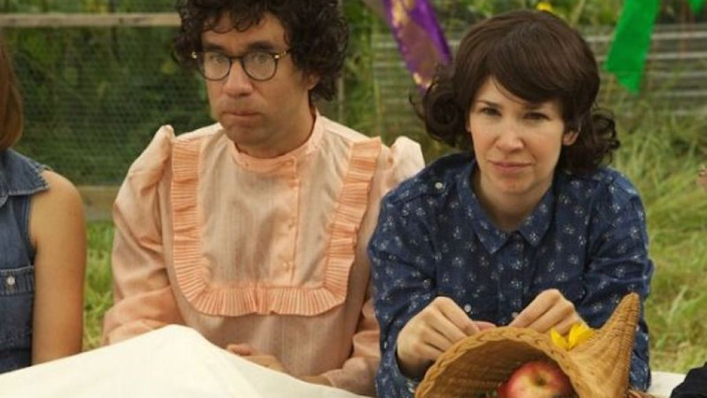 d4f9f7775617cd9651672b35c671bef7 FACES: Carrie Brownstein