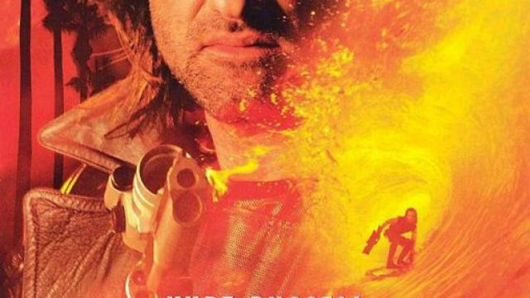 escapefromla Ranking John Carpenter: Every Movie from Worst to Best