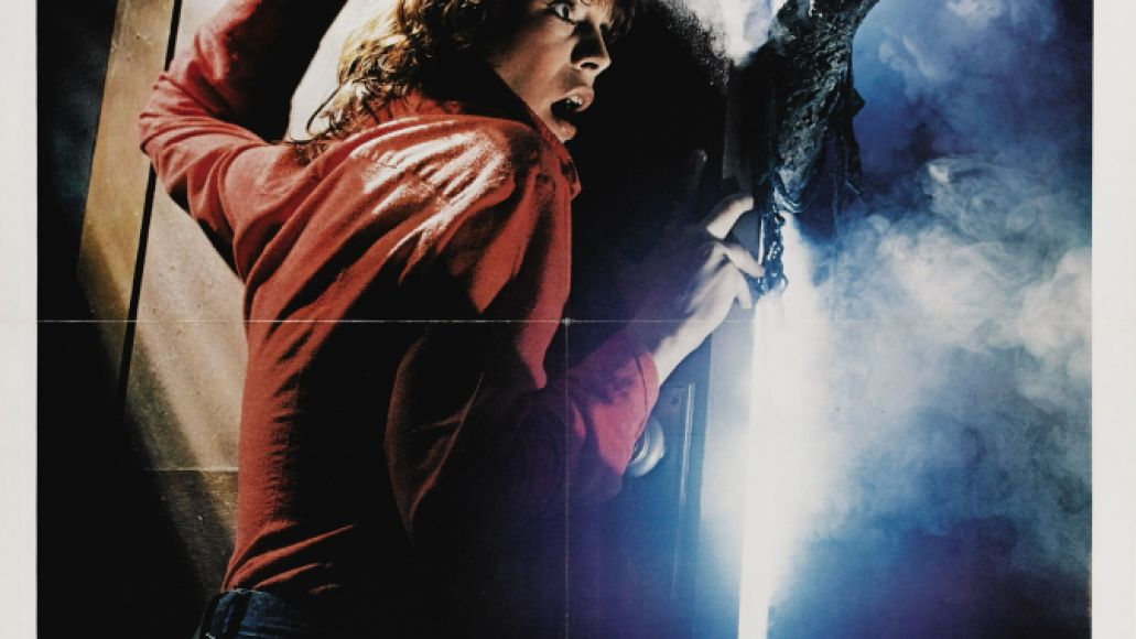 fog poster old school Ranking John Carpenter: Every Movie from Worst to Best