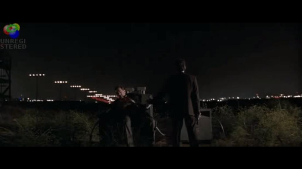 heat final shot Ranking Michael Mann: Every Film from Worst to Best
