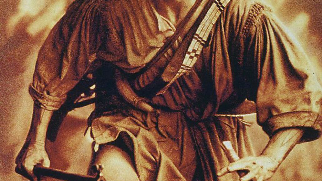 last of the mohicans Ranking Michael Mann: Every Film from Worst to Best