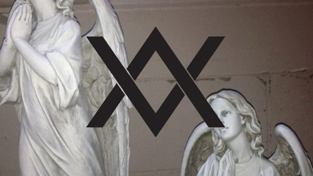 Liturgy - The Ark Work stream