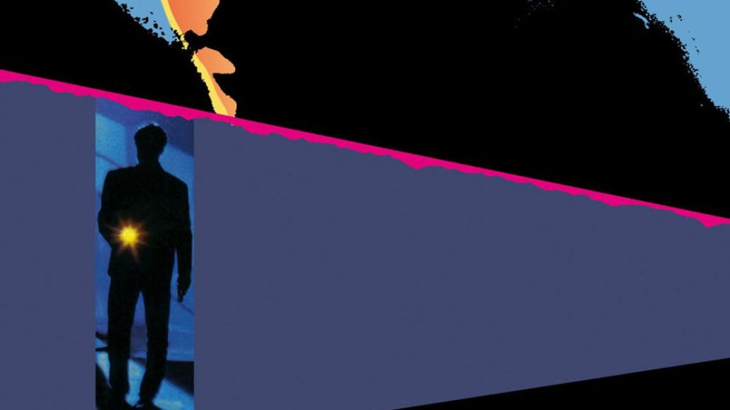 manhunter 1986 poster Ranking Michael Mann: Every Film from Worst to Best