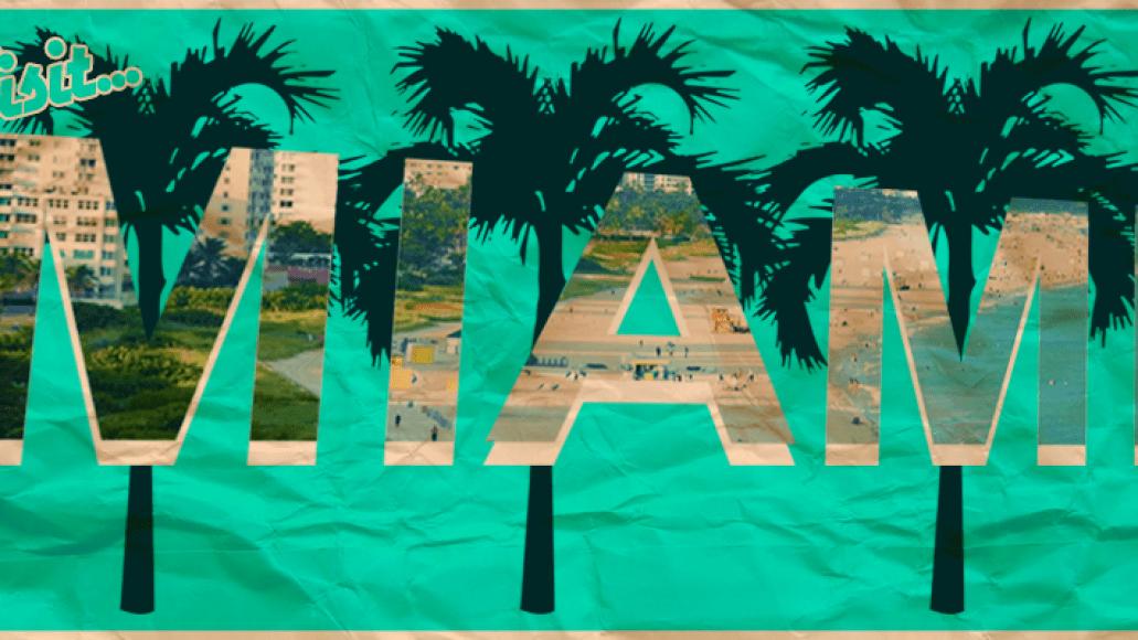 miami logo Hey Vin Diesel, Heres How You Reboot Miami Vice!