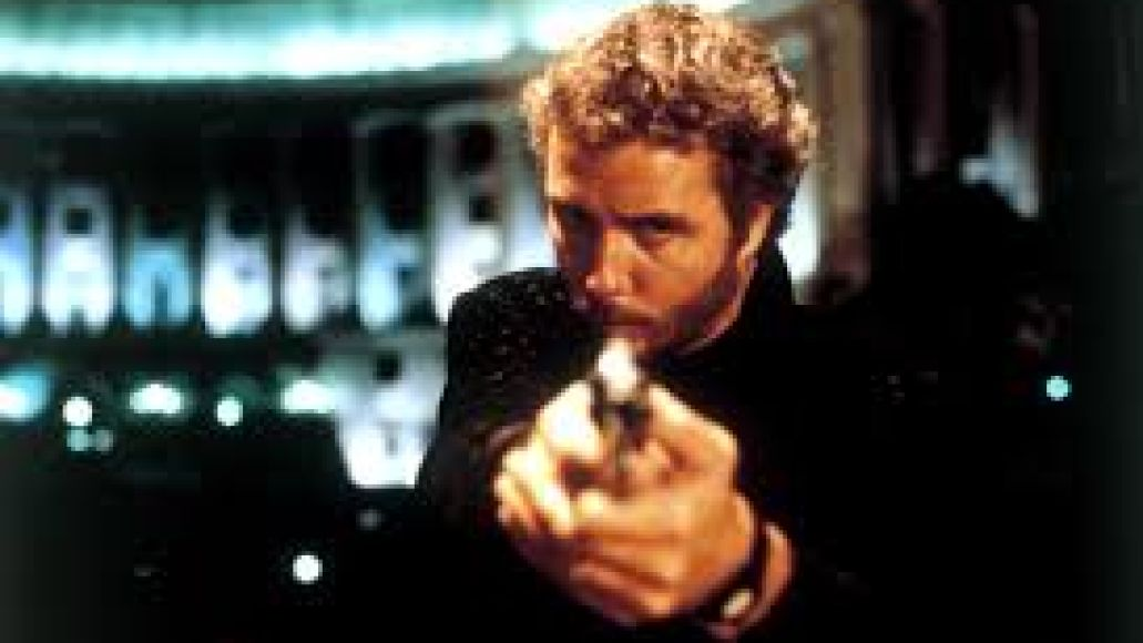 peterson3 Ranking Michael Mann: Every Film from Worst to Best