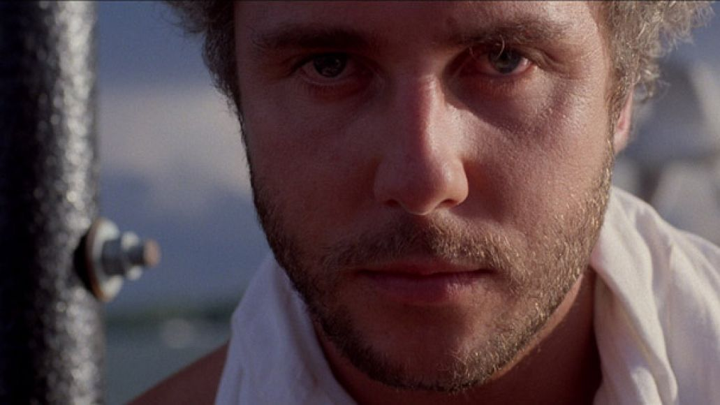 peterson4 Ranking Michael Mann: Every Film from Worst to Best