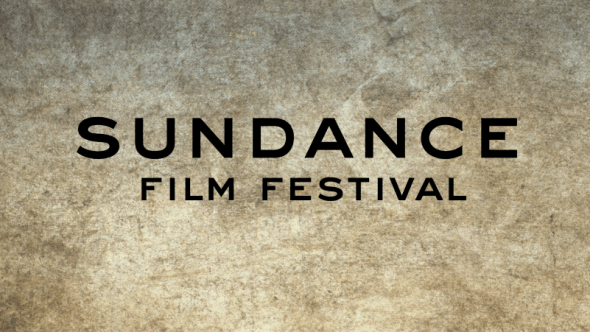Sundance Film Fest 2015
