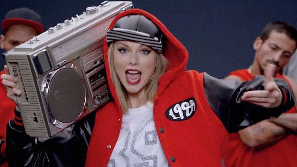 Taylor Swift trademark This Sick Beat