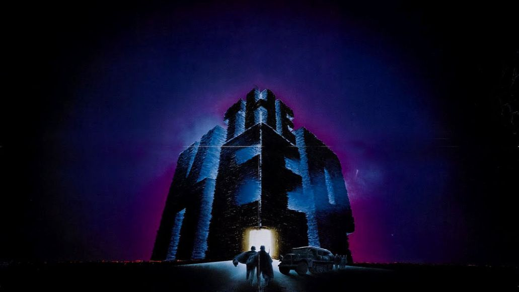 the keep 1983 Ranking Michael Mann: Every Film from Worst to Best