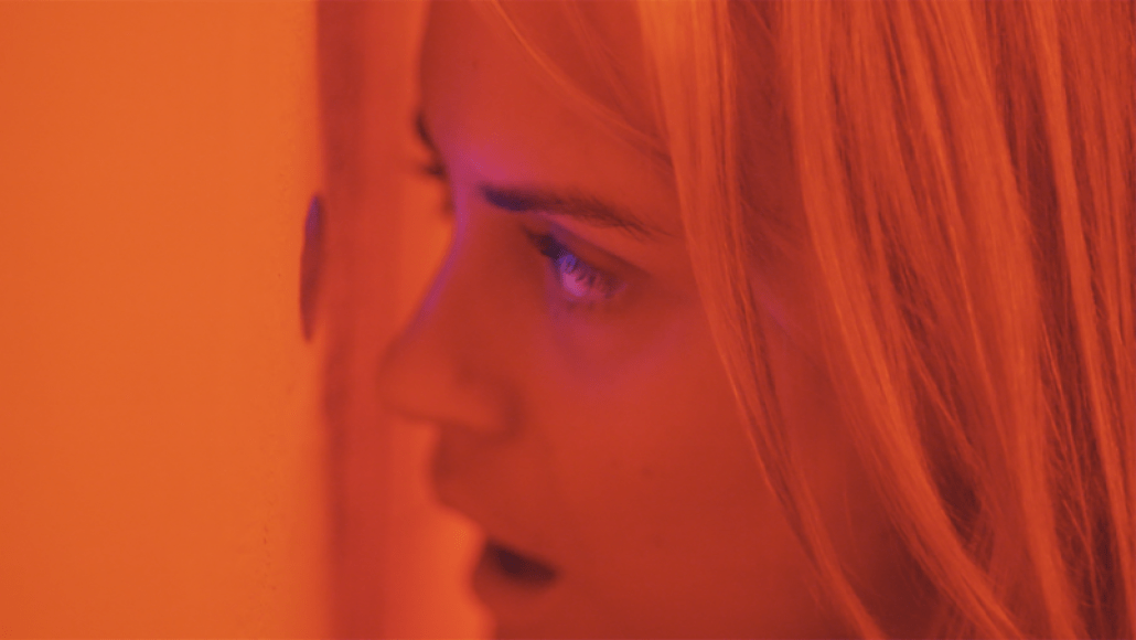 the overnight taylor schilling e1421676766784 Ranking: Sundance 2015 Films From Worst to Best