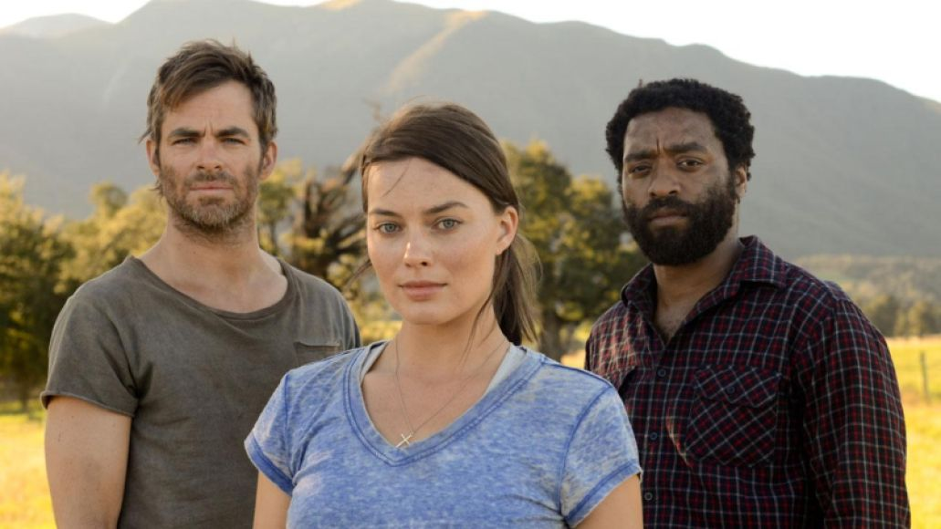 z for zachariah Ranking: Sundance 2015 Films From Worst to Best