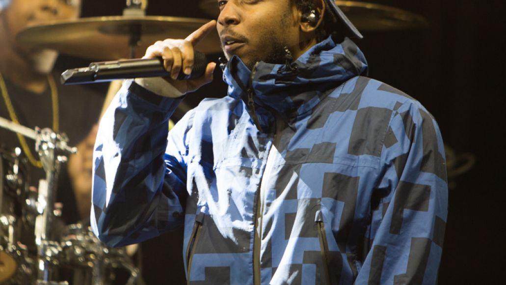 01-Kendrick-Lamar