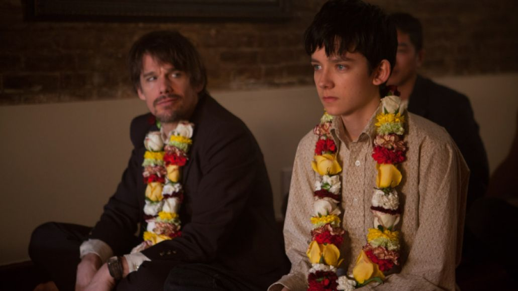 10k saints sundance Ranking: Sundance 2015 Films From Worst to Best