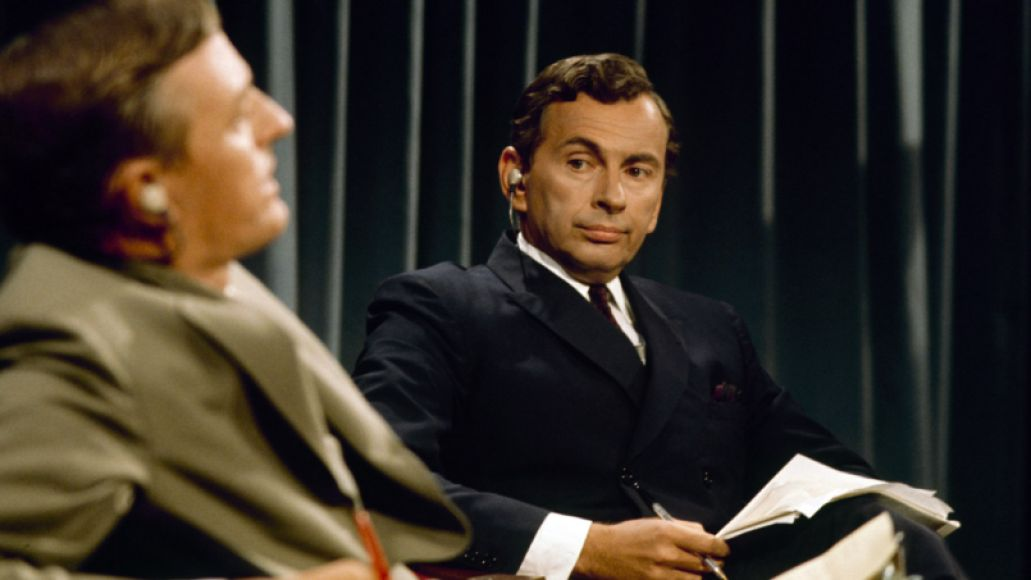 best of enemies Ranking: Sundance 2015 Films From Worst to Best