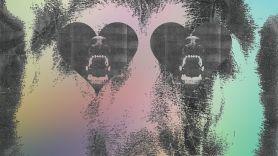 Crocodiles - Boys album cover