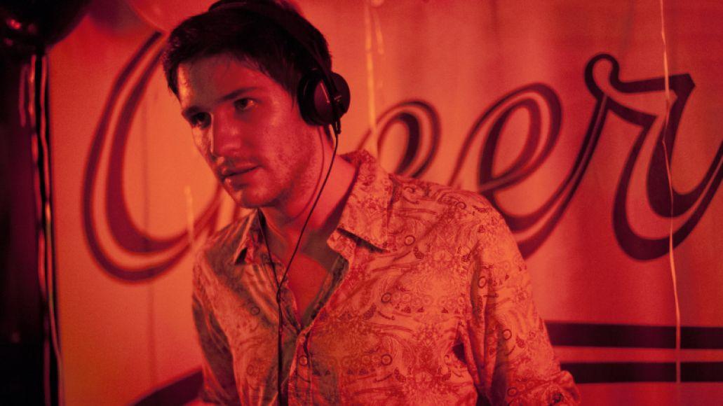 eden sundance Ranking: Sundance 2015 Films From Worst to Best
