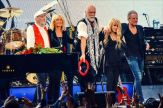 FleetwoodMac_Koellner_ 2015-02-15 at 2.22.19 PM