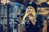 FleetwoodMac_Koellner_ 2015-02-15 at 2.23.00 PM