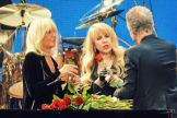 Fleetwood Mac, Chicago, Amanda Koellner,