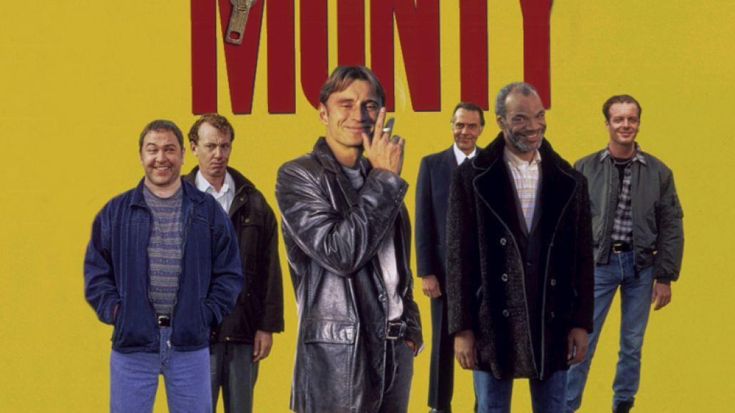 full monty The 10 Best Sundance to Oscar Graduates