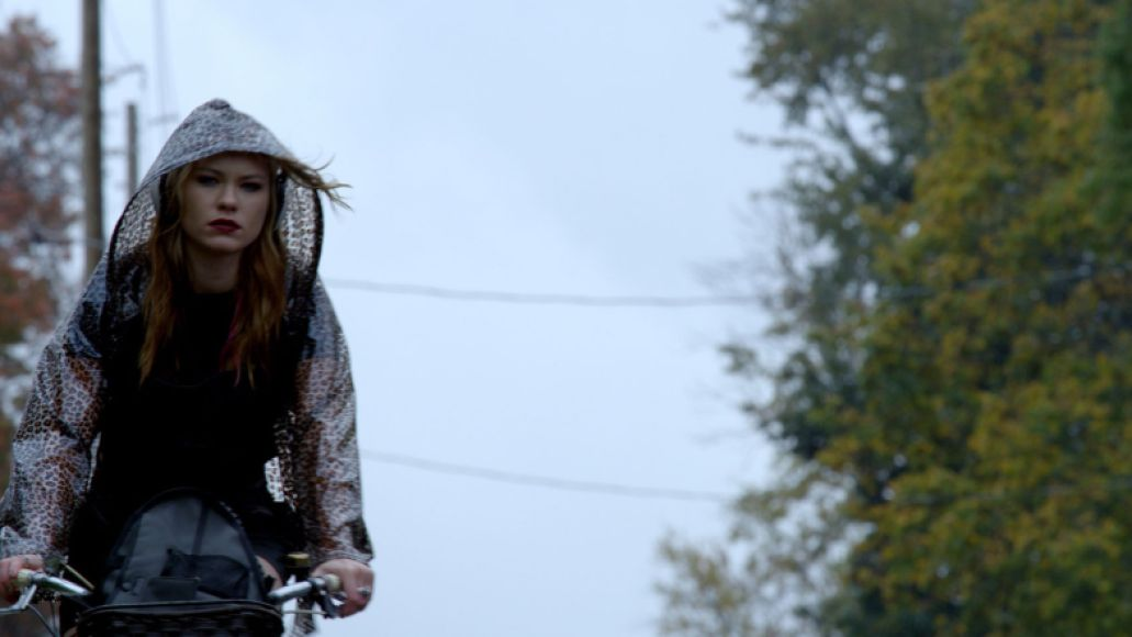 hellions1 e1422827072834 Ranking: Sundance 2015 Films From Worst to Best