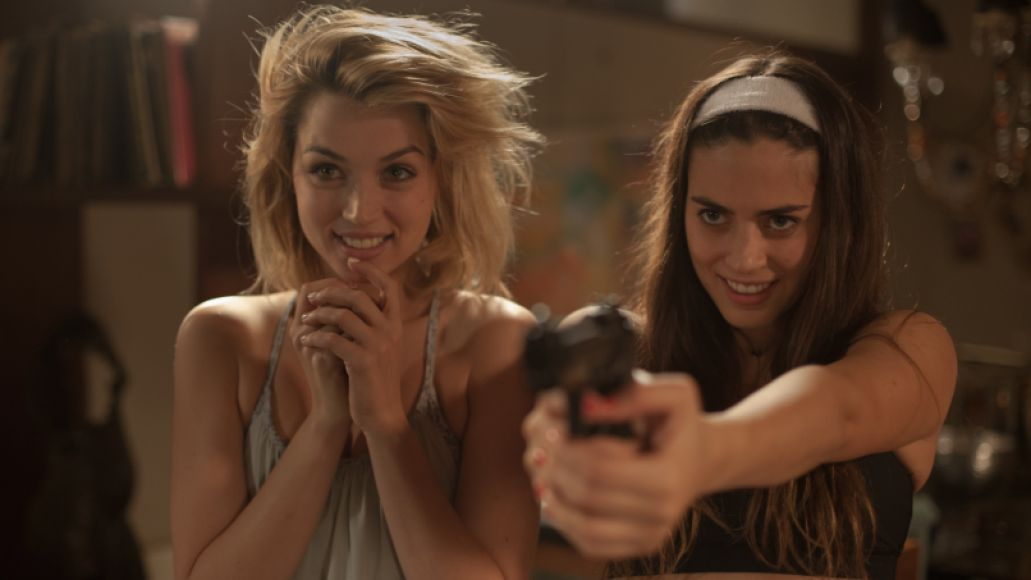 knock knock e1422827751875 Ranking: Sundance 2015 Films From Worst to Best
