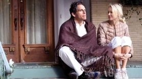 While We're Young - James Murphy score