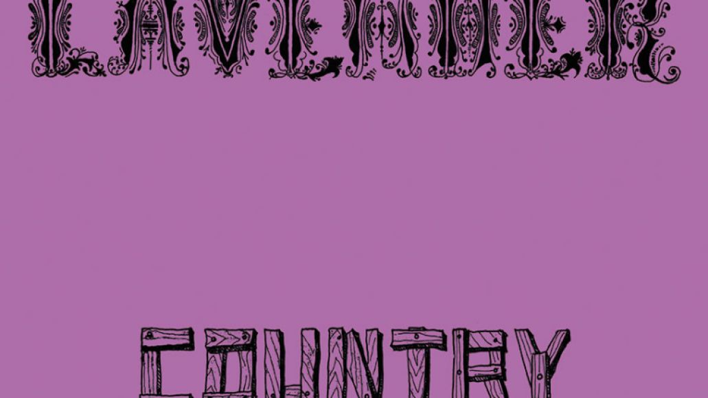PoB-12-Lavender-Country-cover