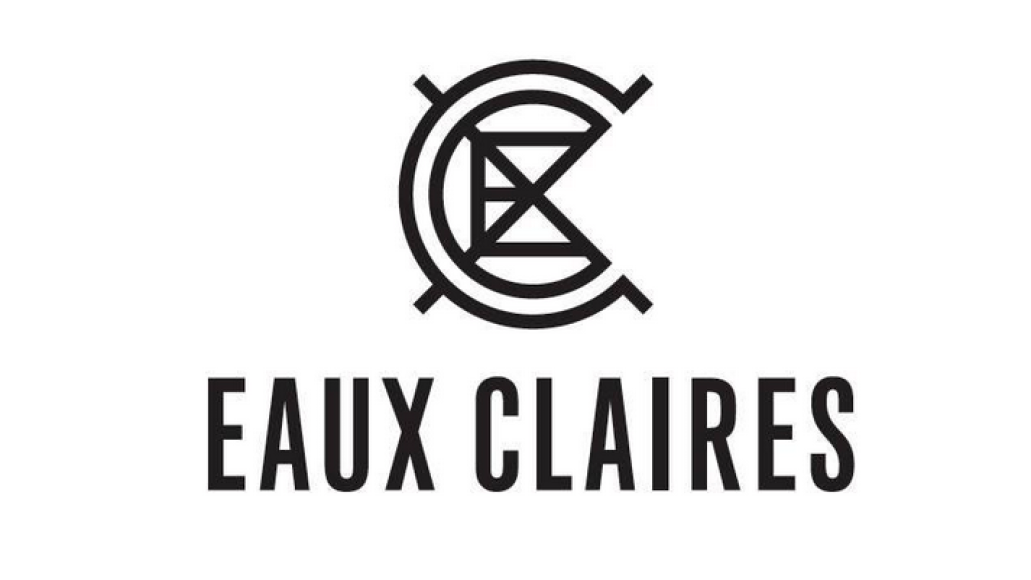 Eaux Claires Festival