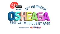 Osheaga 2015