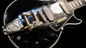 Holy Grail Guitar