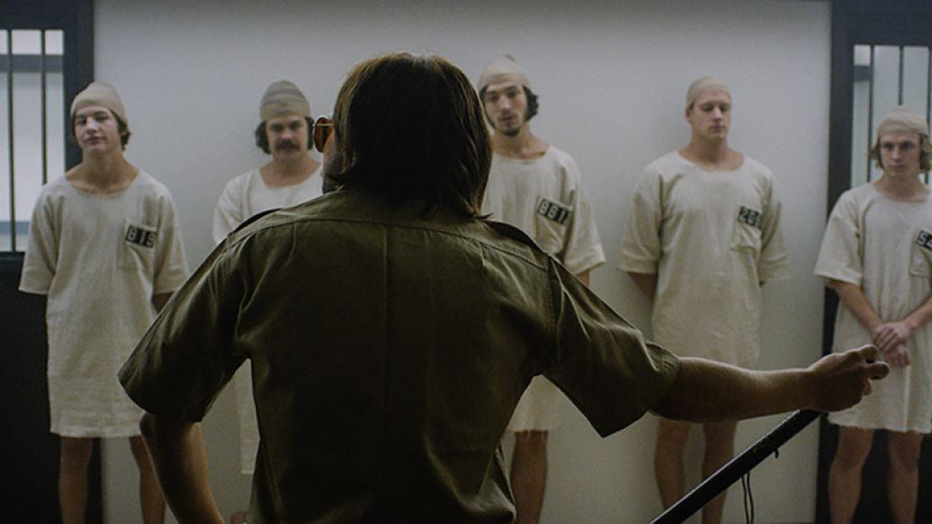stanford prison Ranking: Sundance 2015 Films From Worst to Best