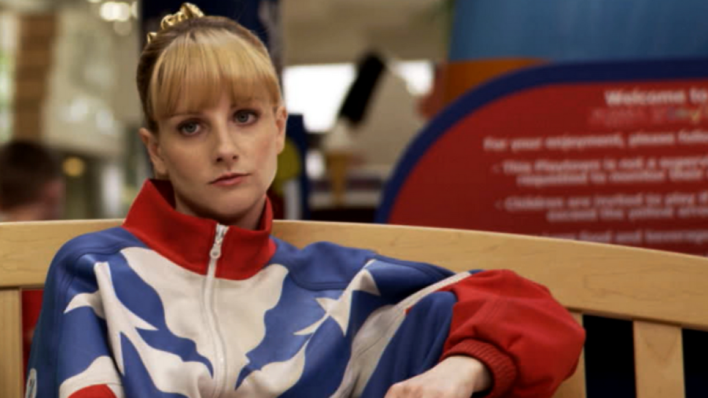 the bronze Ranking: Sundance 2015 Films From Worst to Best