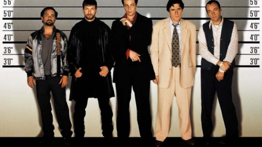 the usual suspects The 10 Best Sundance to Oscar Graduates