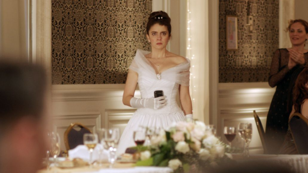 wild tales Ranking: Sundance 2015 Films From Worst to Best