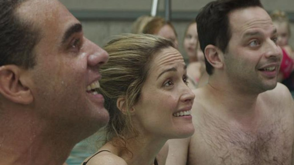 adult beginners 10 Most Anticipated Films at SXSW 2015