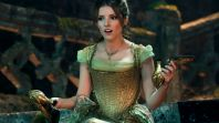 anna kendrick Billy Porter to Play Genderless Fairy Godmother in Cinderella Remake