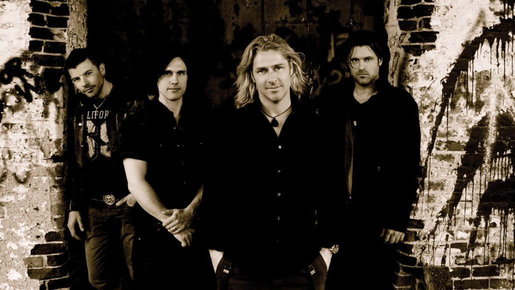 collectivesoul300 Goo Goo Dolls vs. Collective Soul: 20 Years Later