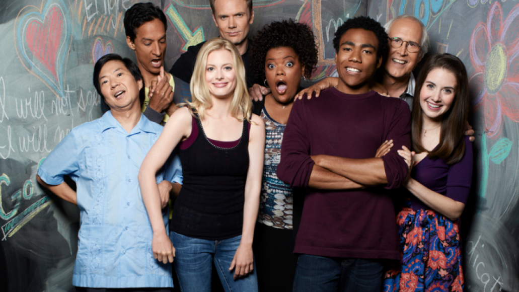 community1 Top 100 TV Shows of the 2010s