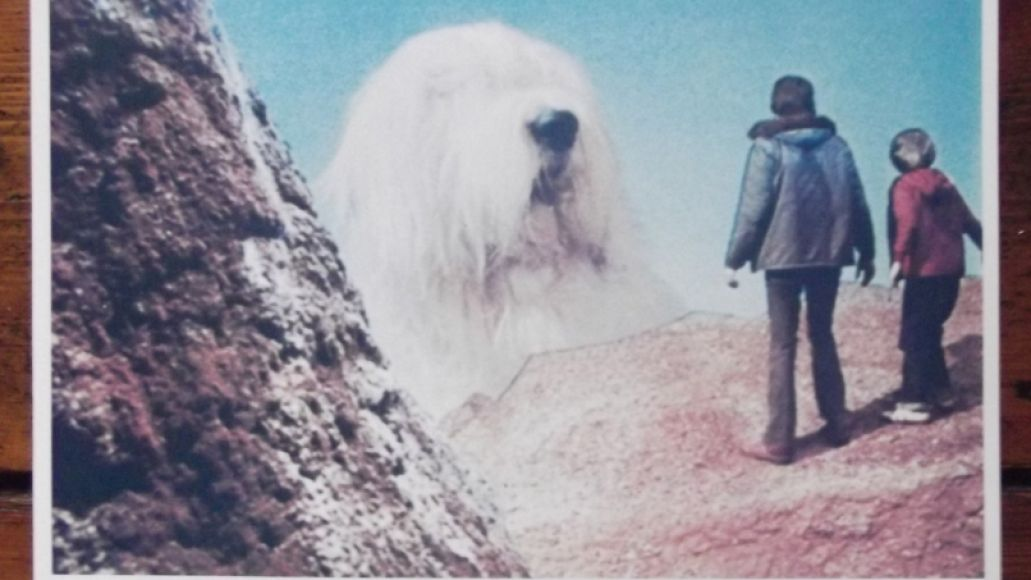 digby the biggest dog in the world The 101 Greatest Dogs in Film History