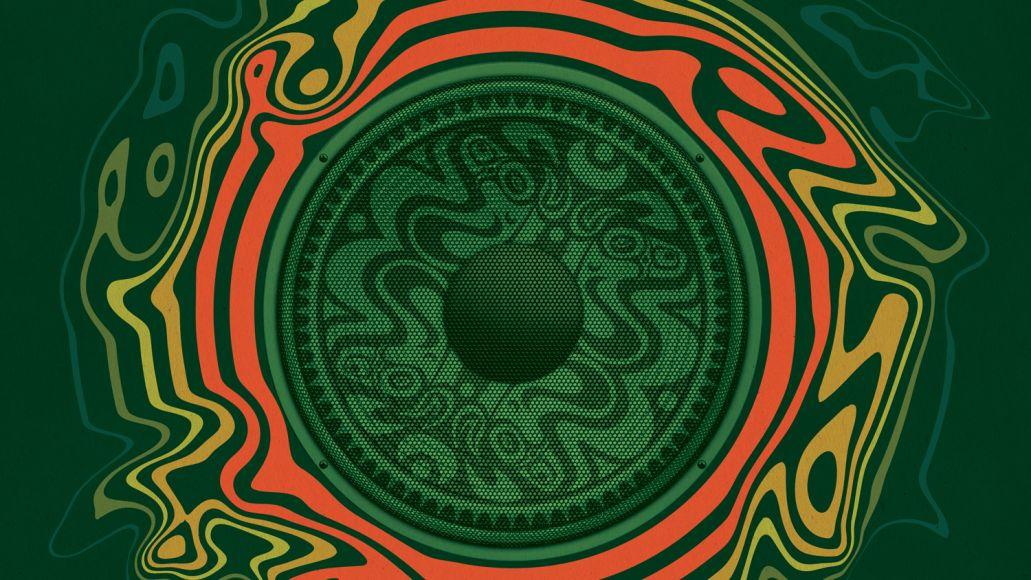 Pink Floyd Reggae Tribute