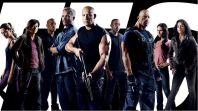 fast and furious Vin Diesel to Star in Live Action Rock 'Em Sock 'Em Robots Movie