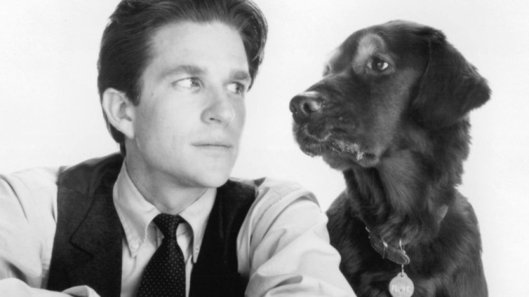 fluke e1427832648721 The 101 Greatest Dogs in Film History