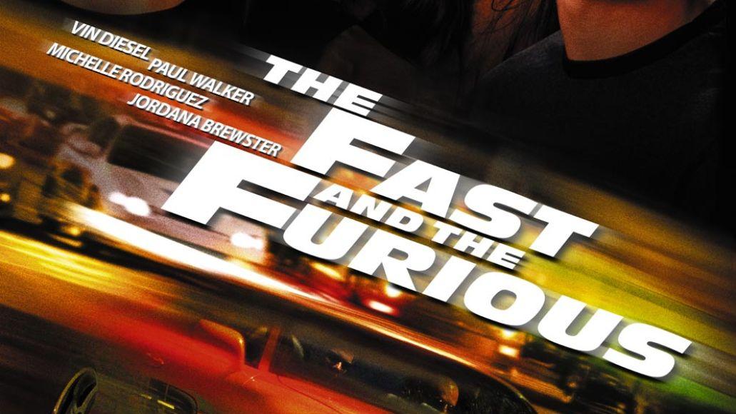 fullhd hizli ve ofkeli 1 fast and furious 1 turkce dublaj izle Marathon: Fast and Furious